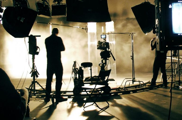 Use Expert Film Production Companies to Bring Your Vision to Life
