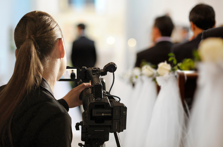 Image result for wedding videography