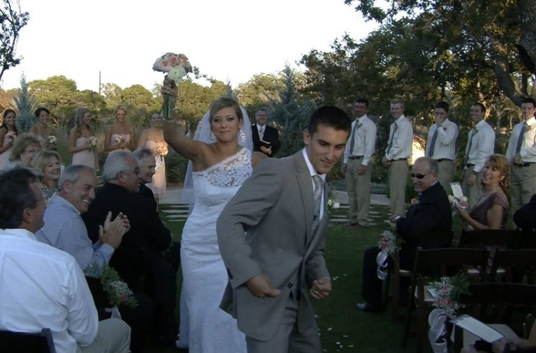 What is the Importance of Wedding Videography?